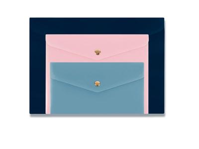 Kuvertmapper
