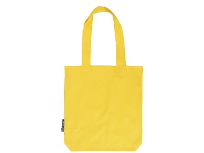 Twill Bag Neutral O90003 yellow