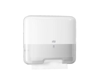Dispenser Tork H3 553100 hvid