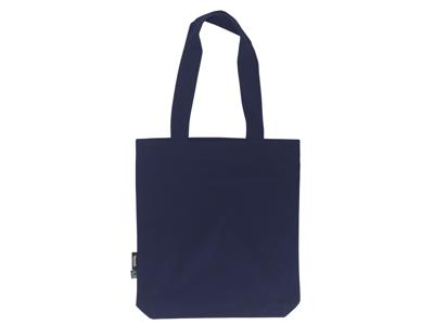 Twill Bag Neutral O90003 navy