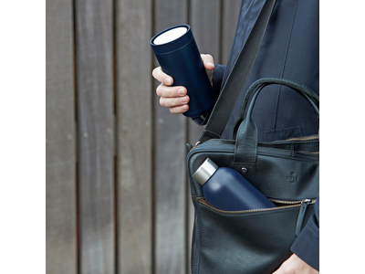 Stelton DRINK-IT & To Go Click