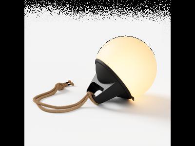SACKit Light 100