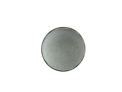 Skål Ø 16 cm Pearl grøn