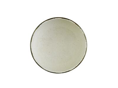 Skål Ø 20 cm Pearl Cream