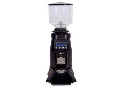 Kaffekværn Obel Mito 350W