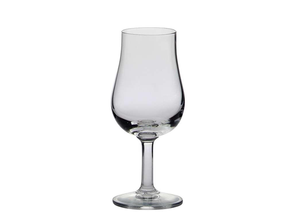 Glas Epicure Whisky 10 cl Krosno