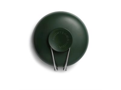 Vægt køkken digital 3 kg Grøn Wally