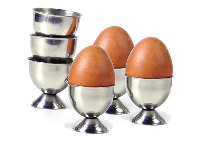 Æggebæger 6 stk. RF