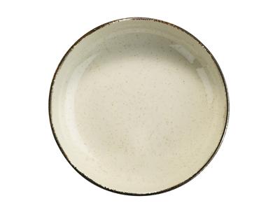 Skål Ø 15 cm Pearl Cream