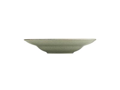 Tallerken pasta Ø 27 cm Pearl grøn