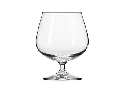 Glas Balance Cognac 48 cl Krosno