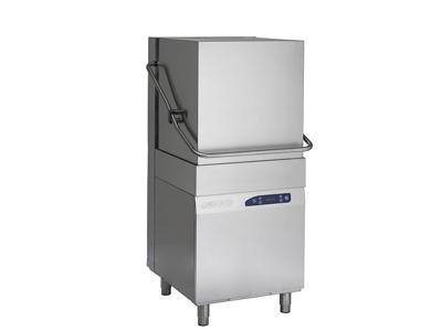 Opvaskemaskine Hætte AH 1040 Aristarco