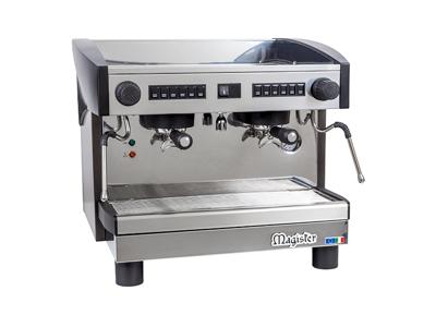 Espressomaskine Magister ES 70 STILO 2-g