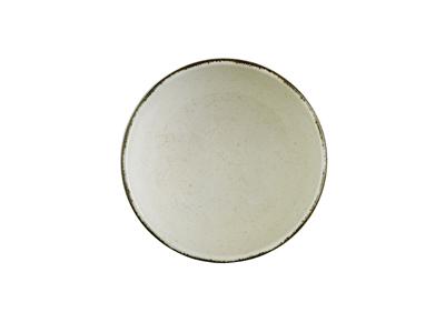 Skål Ø 24 cm Pearl Cream