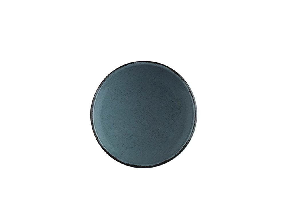 Skål Ø 20 cm Pearl blå