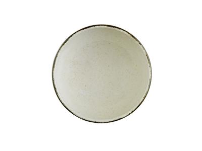 Skål Ø 16 cm Pearl Cream