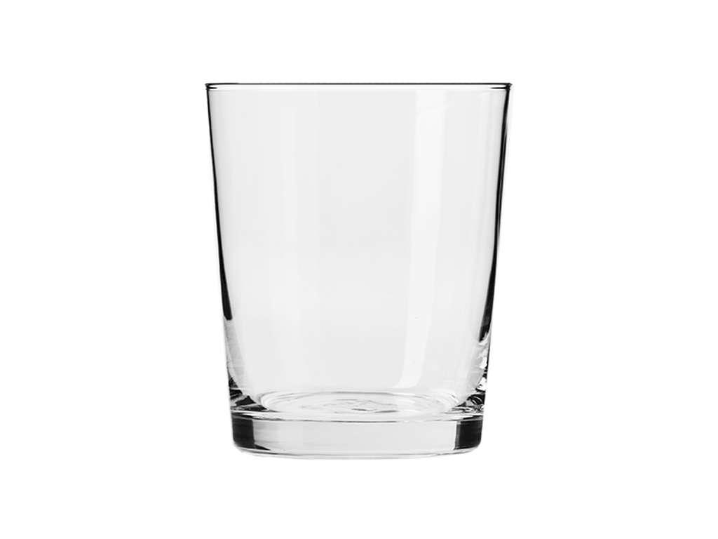 Glas Pure drinksglas 25 cl Krosno