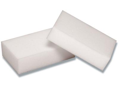 Rengøringsvamp Melamin 10stk/pk