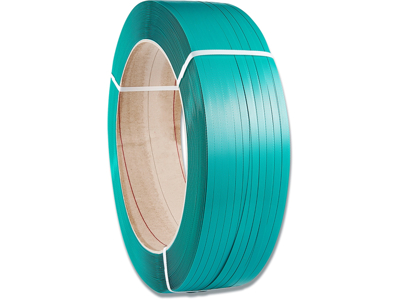 Polyester PET strapping 19