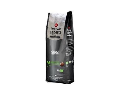 Kaffe Good Origin 500g.