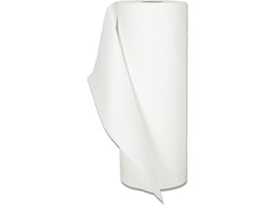 Lejepapir Tork Universal hvid 1-lags