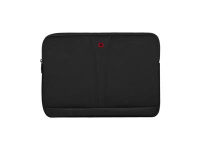 """Wenger/SwissGear BC Fix taske og etui til notebook 39,6 cm (15.6"""") Brevtaske Sort"""