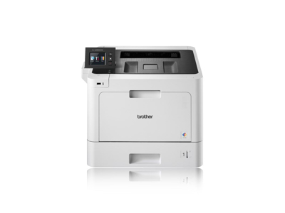 Brother HL-L8360CDW laser printer Farve 2400 x 600 dpi A4 Wi-Fi