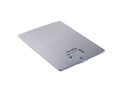 Brevvægt Silver 5 kg m/1 g