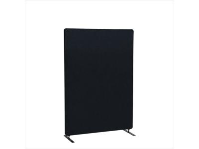 Eco Soft Skærmvæg 100x135 cm