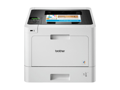 Brother HL-L8260CDW laser printer Farve 2400 x 600 dpi A4 Wi-Fi