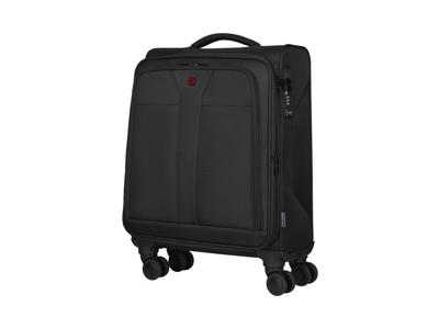 Wenger/SwissGear BC Packer Trolley Sort 34 L Polyester