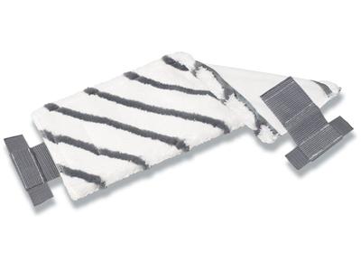 Moppeklud Vileda 40cm