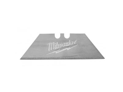Milwaukee Knivblad Trapez 5stk