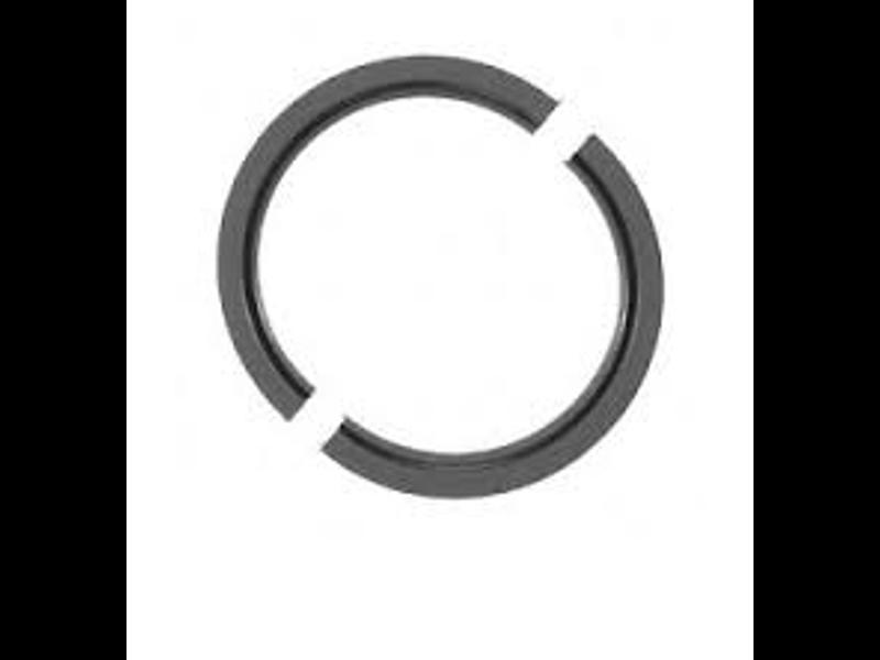 Speedi-sleeves og Nilos-ringe