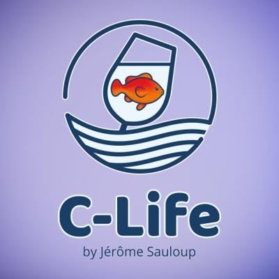 C-LIFE - Jérôme Sauloup
