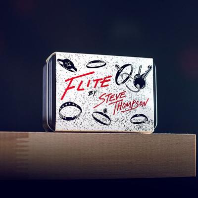 FLITE - Steve Thompson