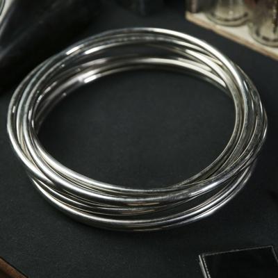 DELUXE LINKING RINGS - Michael Ammar & TCC
