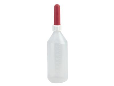 Sutteflaske 1, 2 og 3 liter