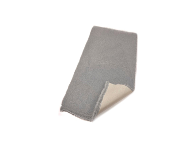 Vet Bed Non-slip 100 x 150 cm