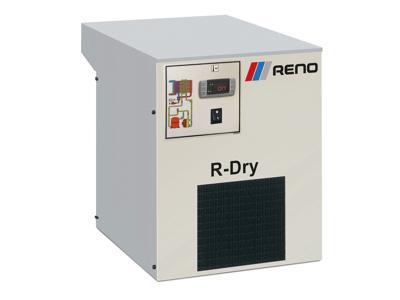 Kompressor køletørrer R-DRY 12