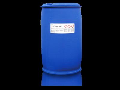 Hypral RBT 230 kg
