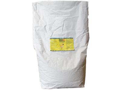 Hokoex Larvicid 25 kg