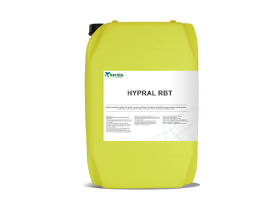 Hypral RBT 25 kg