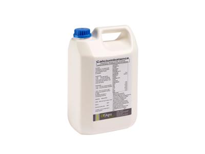 CalciumBalance 4950 ml