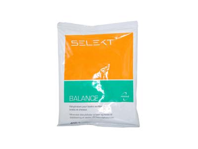 SELEKT Balance 12x400 g