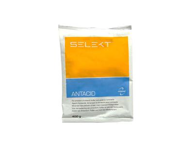SELEKT Antacid 6x400 g