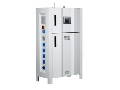 DCW NEUTHOX Elektrolyseanlæg T25/200
