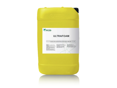Ultrafoam sæbe 27 kg