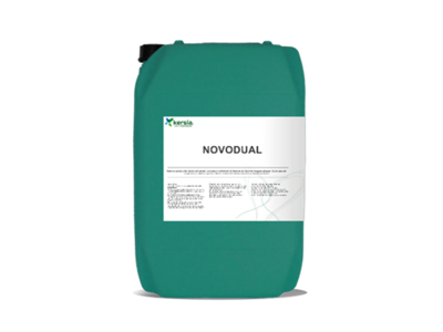 Novodual 25