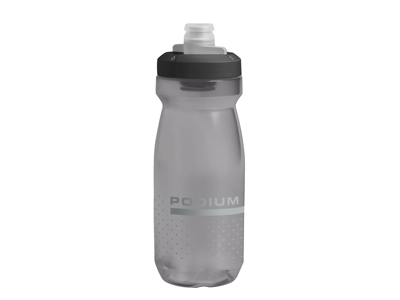 Camelbak Podium - Drikkedunk 620 ml - Smoke - 100% BPA fri